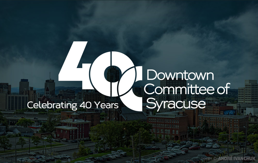downtown-committee-40th-anniversary-logo-2