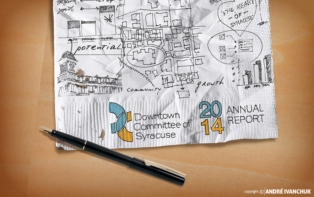 downtown-committee-of-syracuse-be-downtown-syracuse-annual-report-cover-3