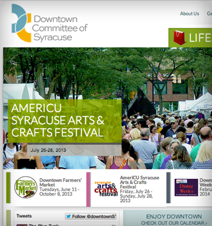 downtown-committee-syracuse-website-thumb