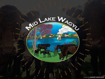 Mid Lake Wagyu Skaneateles NY