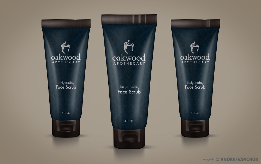 oakwood-apothecary-packaging-design