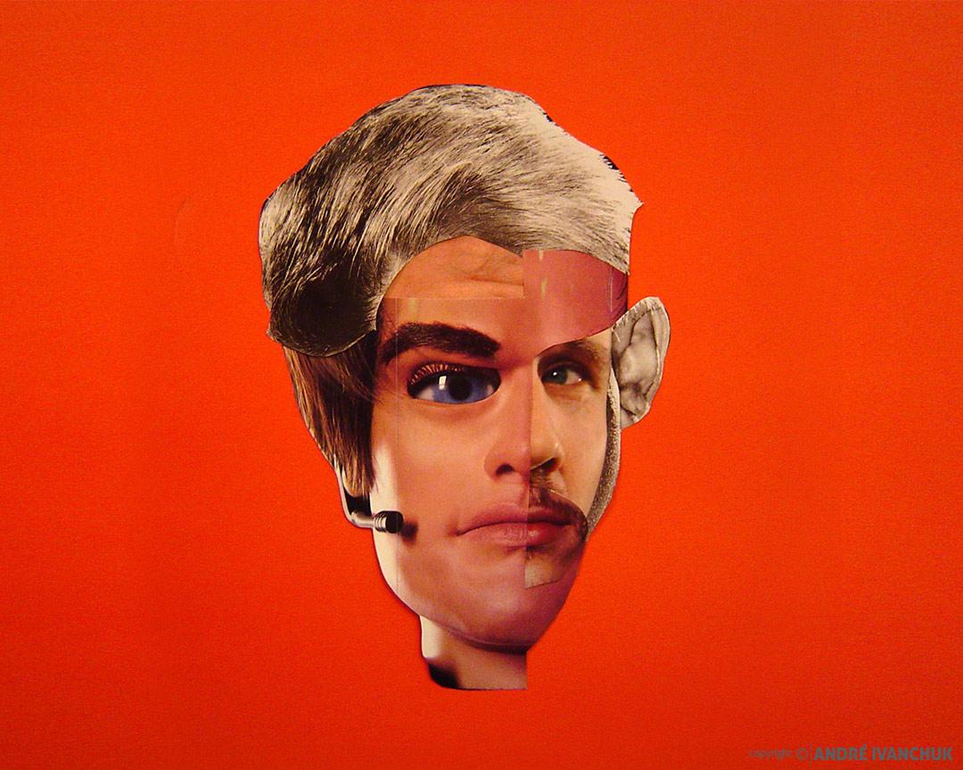 portfolio-fine-art-face-figure