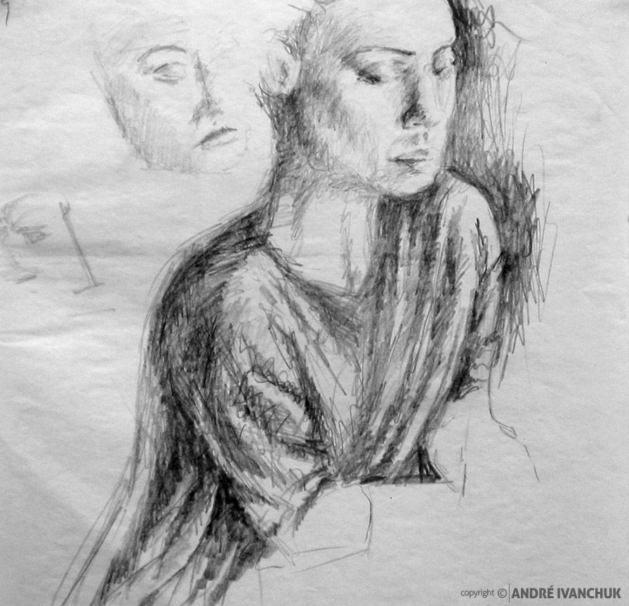 portfolio-fine-art-figure21