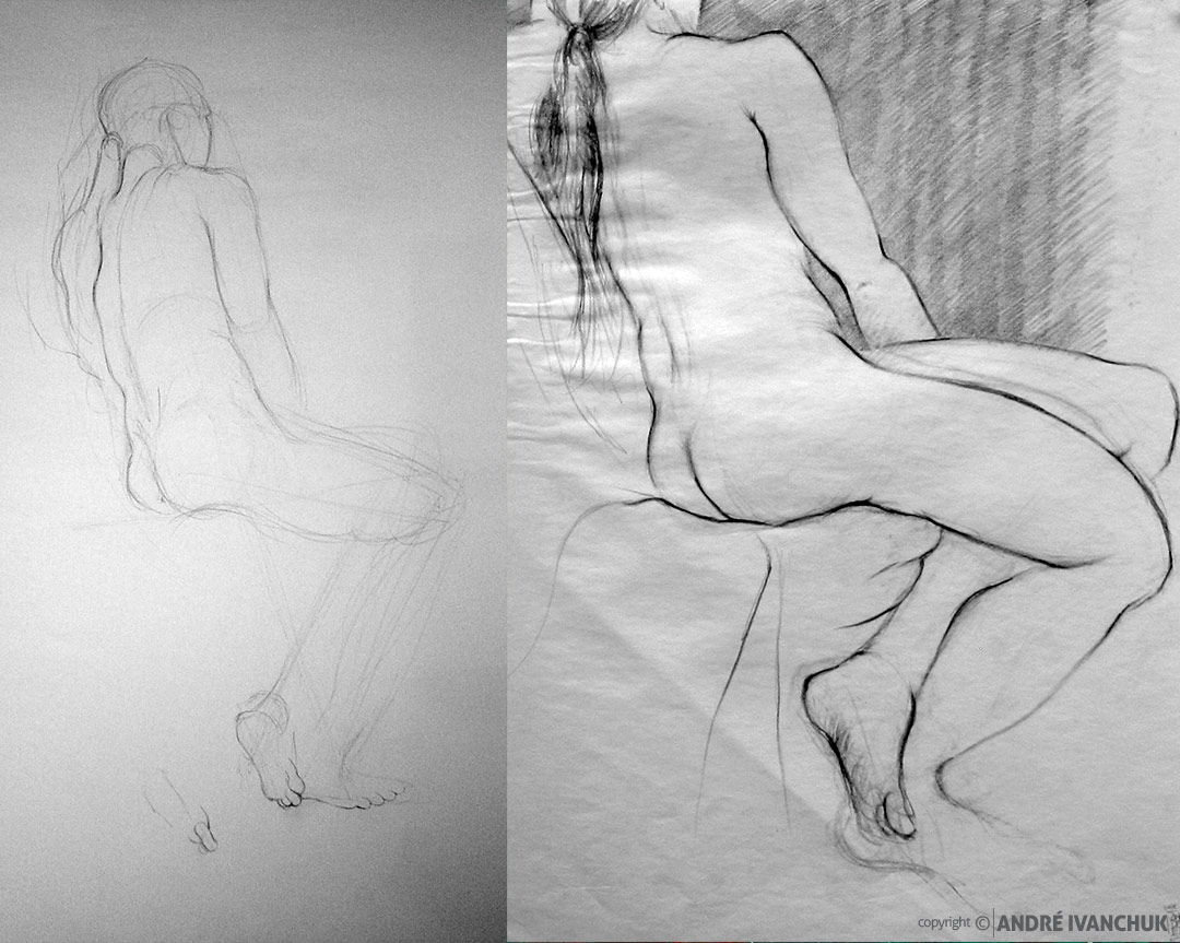 portfolio-fine-art-figurestudy