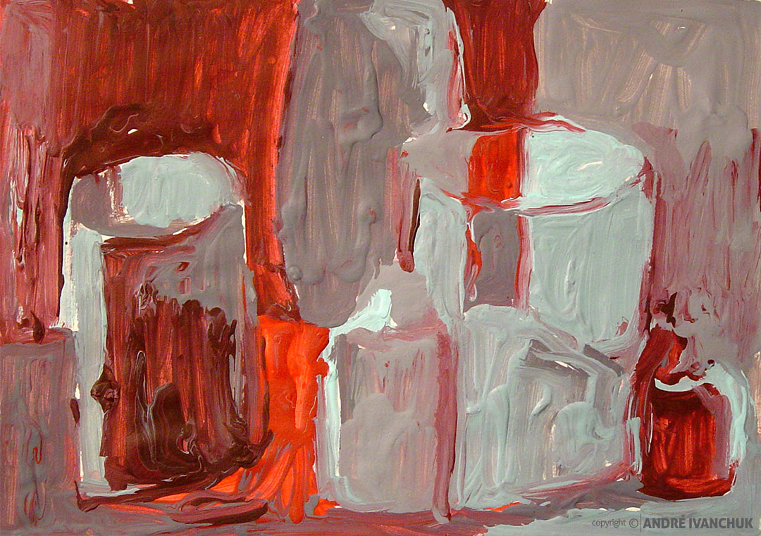portfolio-fine-art-glass-study2