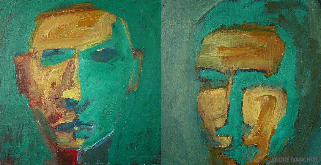 portfolio-fine-art-head-shadow-study