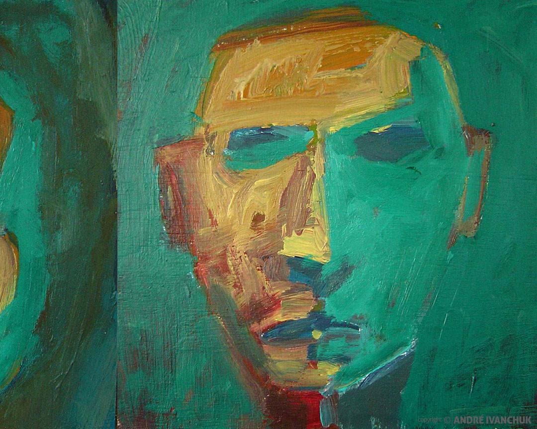 portfolio-fine-art-head-shadow-study1