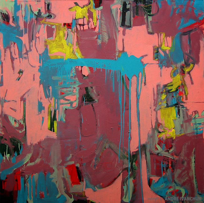 portfolio-fine-art-no7