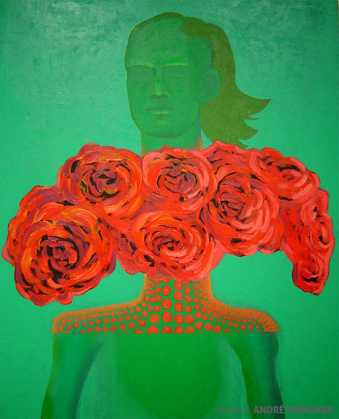 portfolio-fine-art-roseneck2