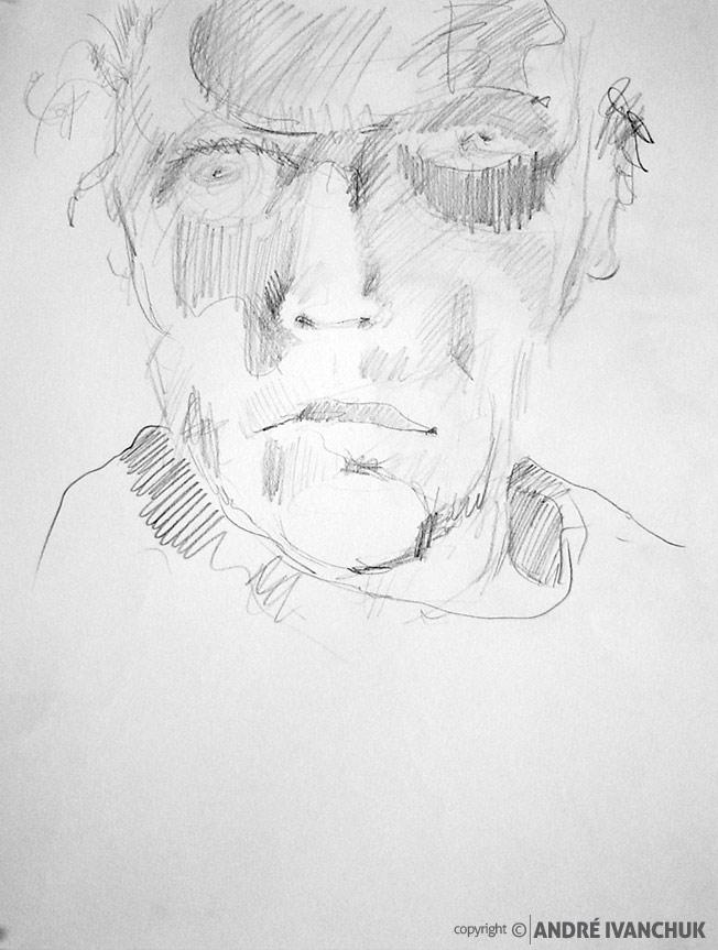 portfolio-fine-art-self-portrait08