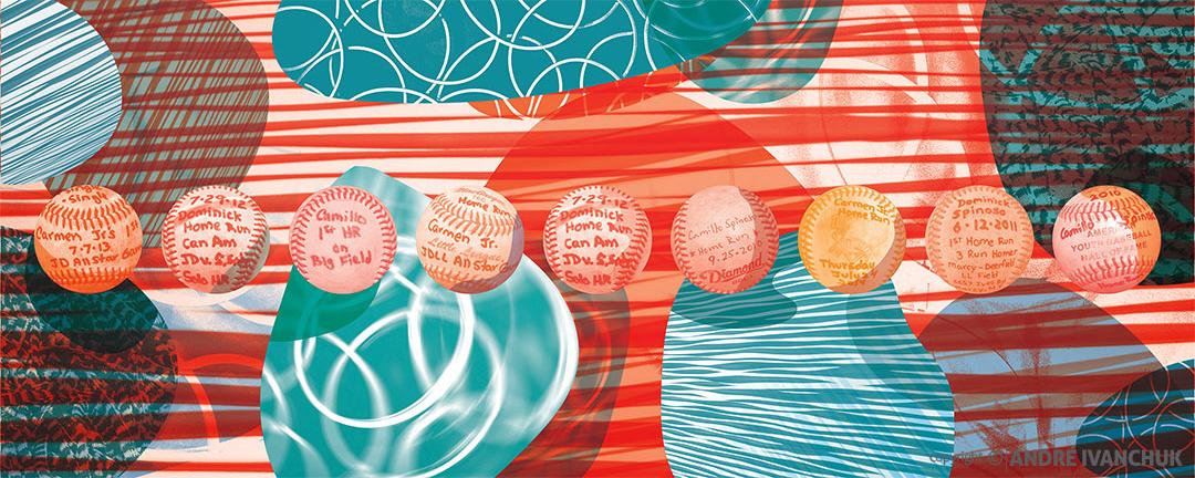 portfolio-fine-art-spinoso-baseball-painting