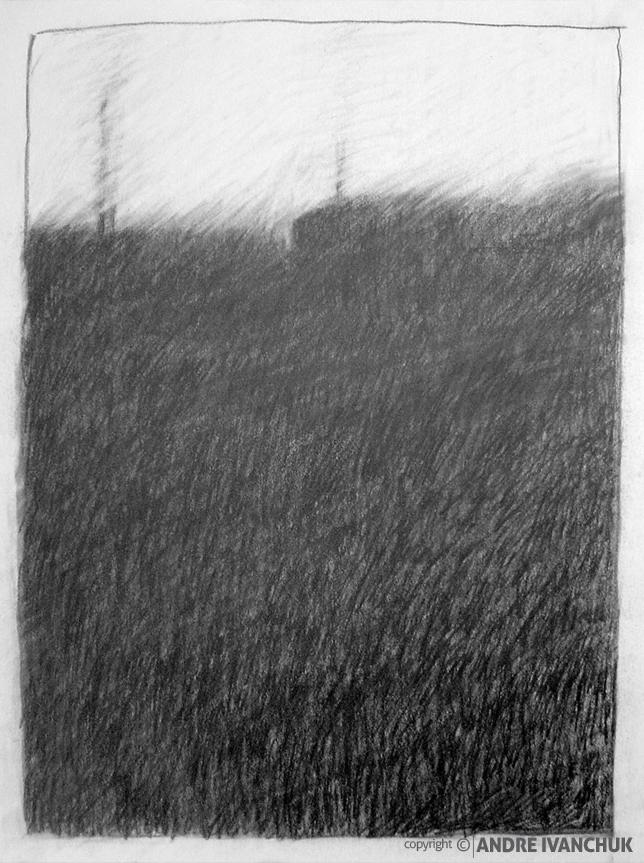 portfolio-fine-art-stormy-landscape