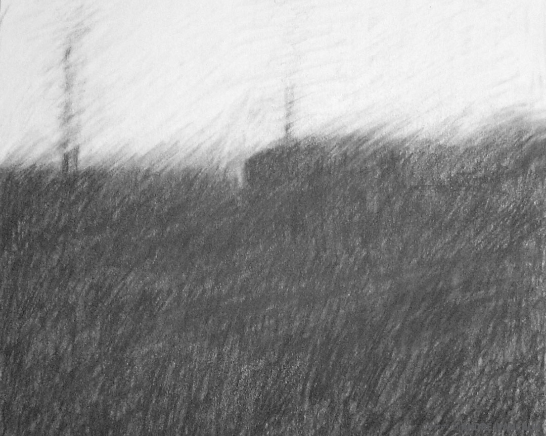 portfolio-fine-art-stormy-landscape1