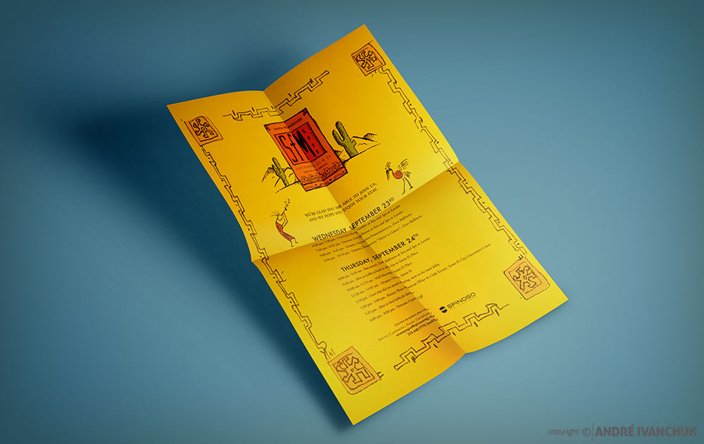 santa-fe-place-wine-event-brochure