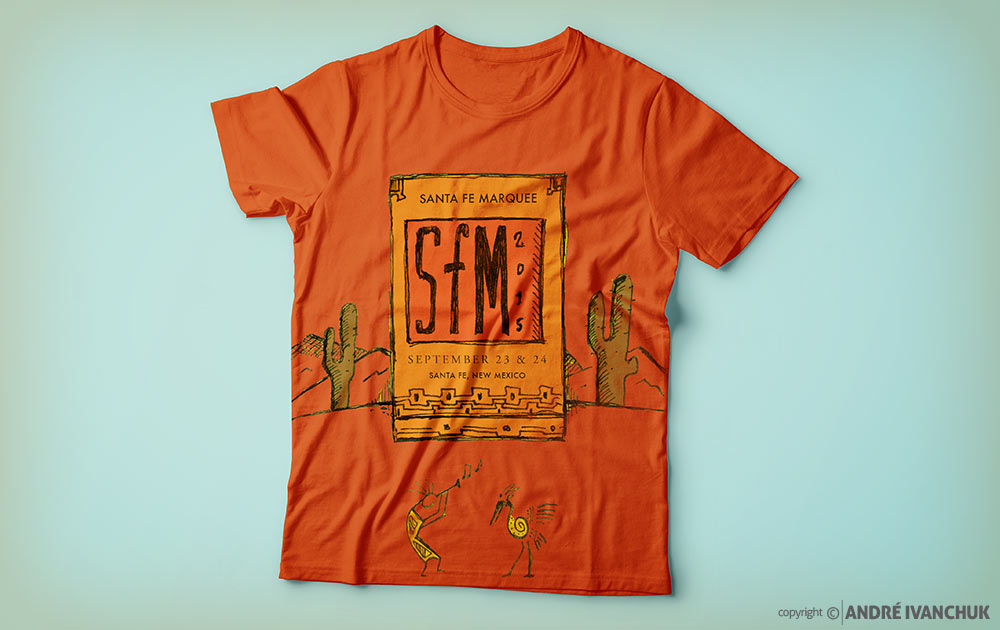 santa-fe-place-wine-event-shirt