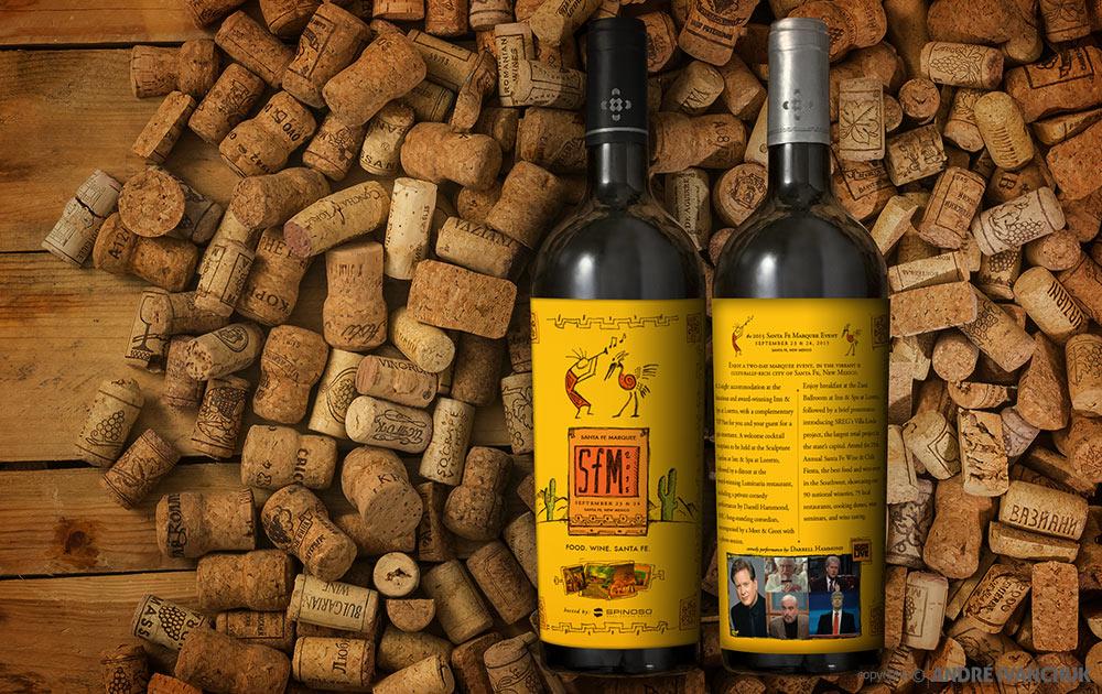 santa-fe-place-wine-event-wine