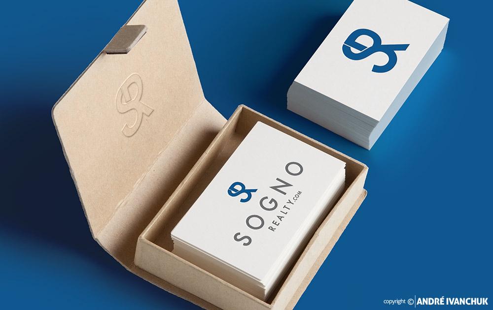 sogno-realty-logo-design-01