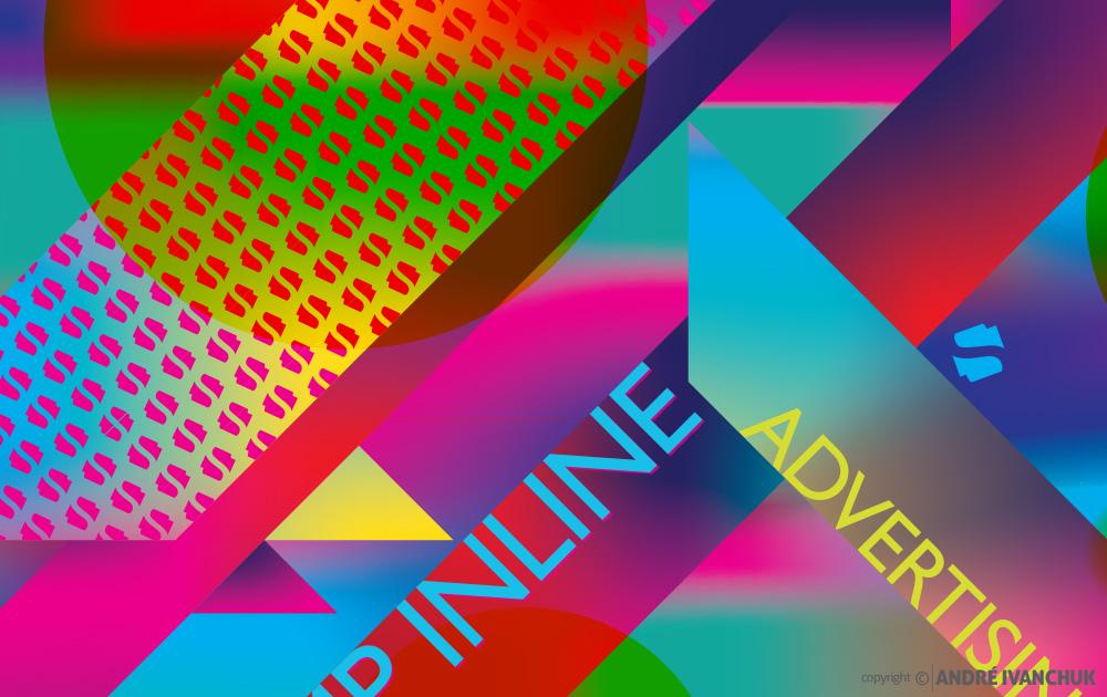 spinoso-reg-specialty-retail-report-advertising-3