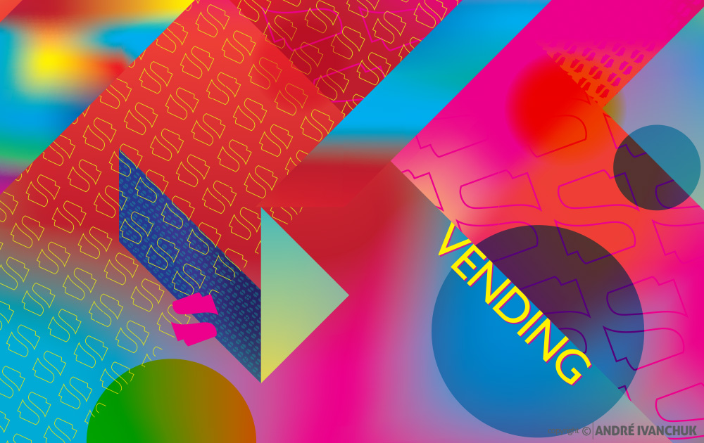 spinoso-reg-specialty-retail-report-advertising-4