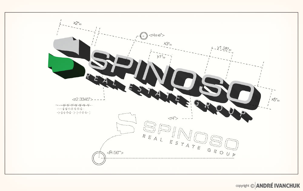 spinoso-reg-video-storyboard-2
