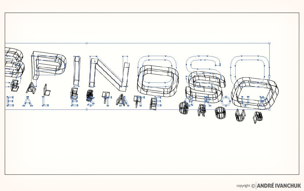 spinoso-reg-video-storyboard-5