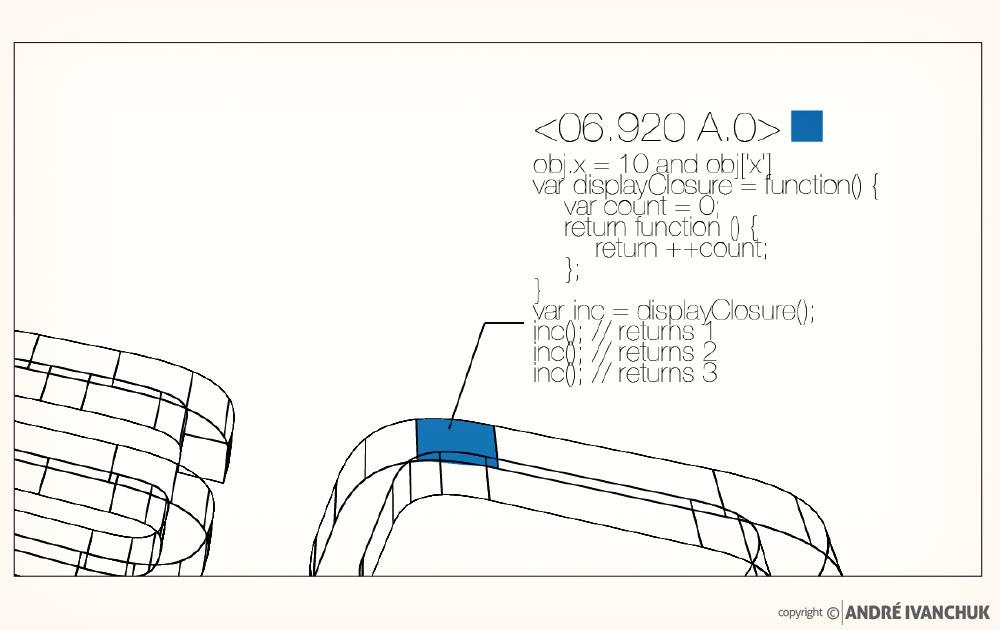 spinoso-reg-video-storyboard-7