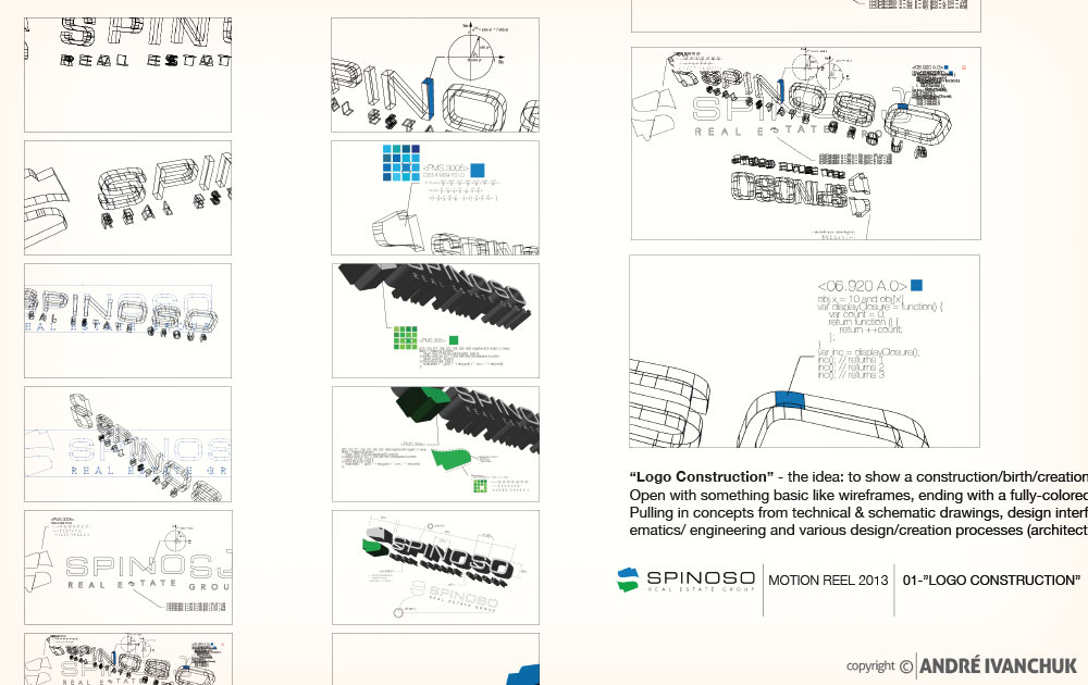 spinoso-reg-video-storyboard-layout
