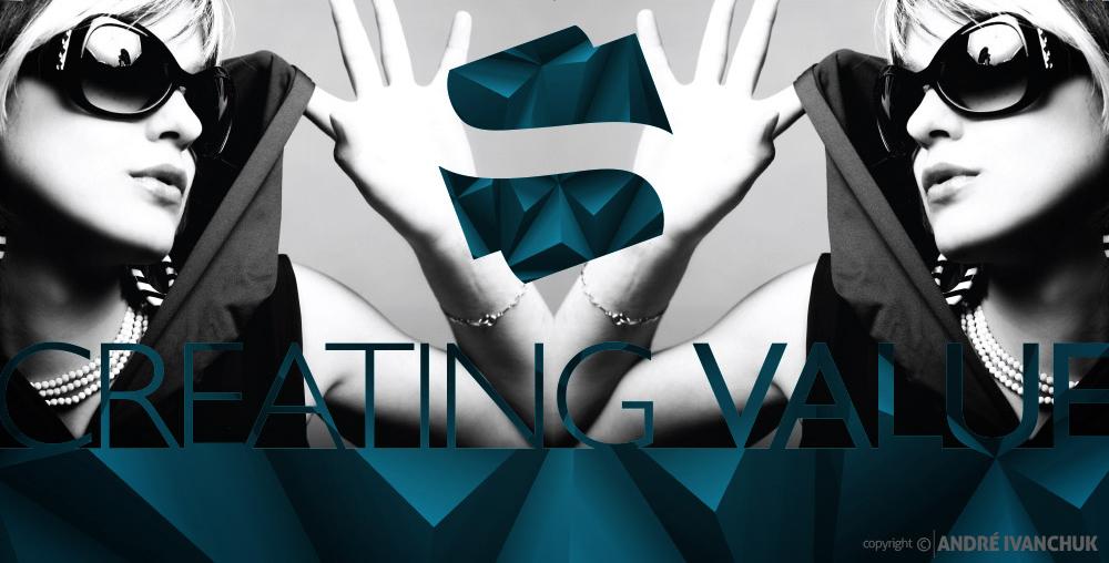 sreg-2014-recon-vegas-graphic-meeting-room2-2