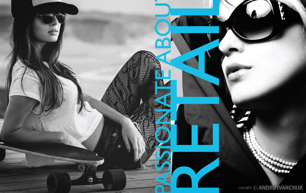 sreg-2014-recon-vegas-graphic-meeting-room2