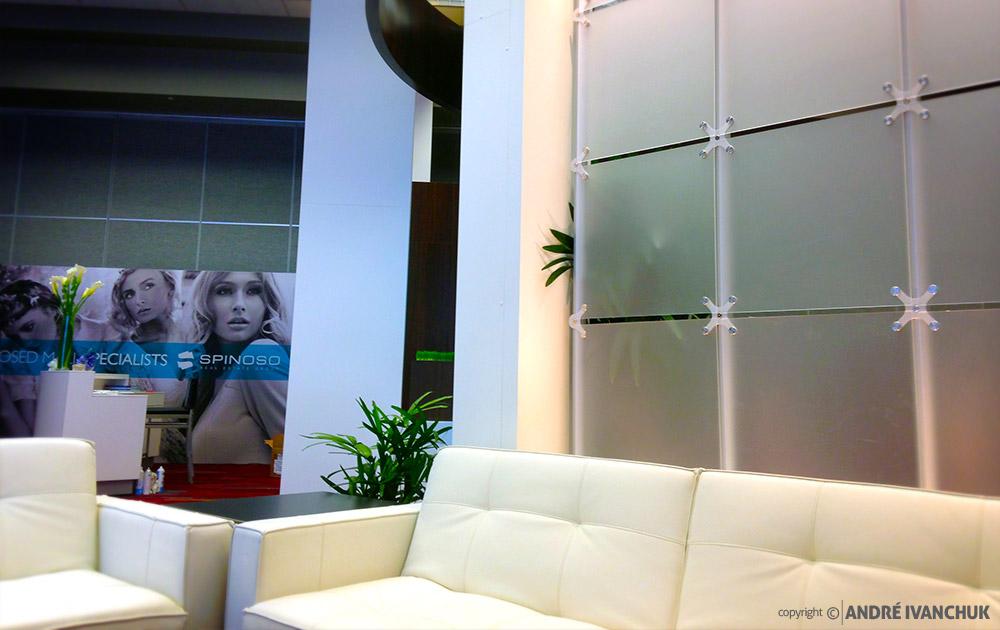 sreg-2014-recon-vegas-lounge-seating-2