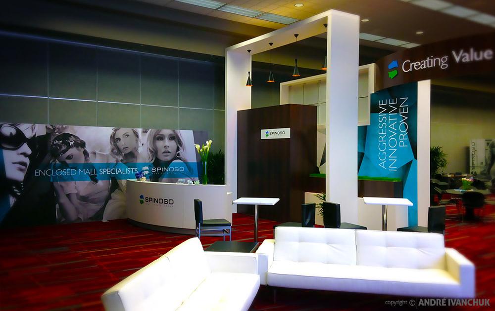 sreg-2014-recon-vegas-lounge-seating-6