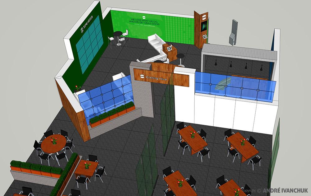 sreg-2014-recon-vegas-plan-front-lounge