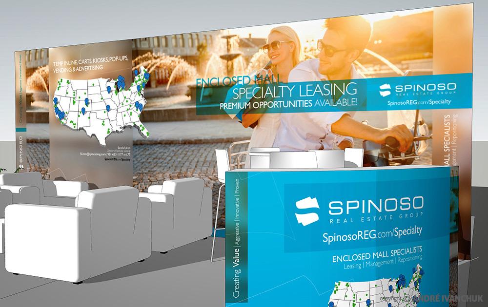 sreg-SPREE2014-3