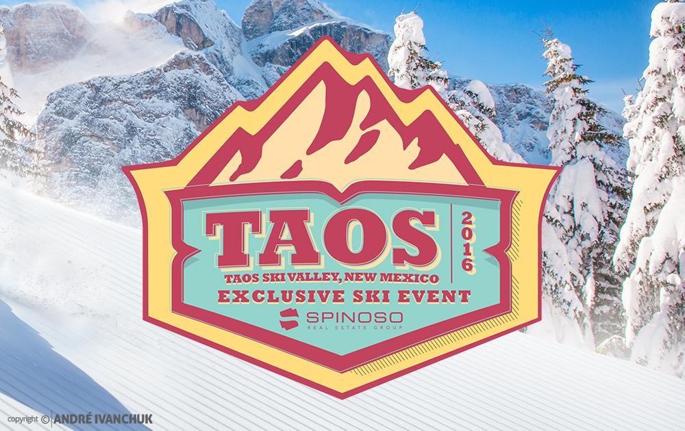 taos-new-mexico-sreg-ski-logo-design