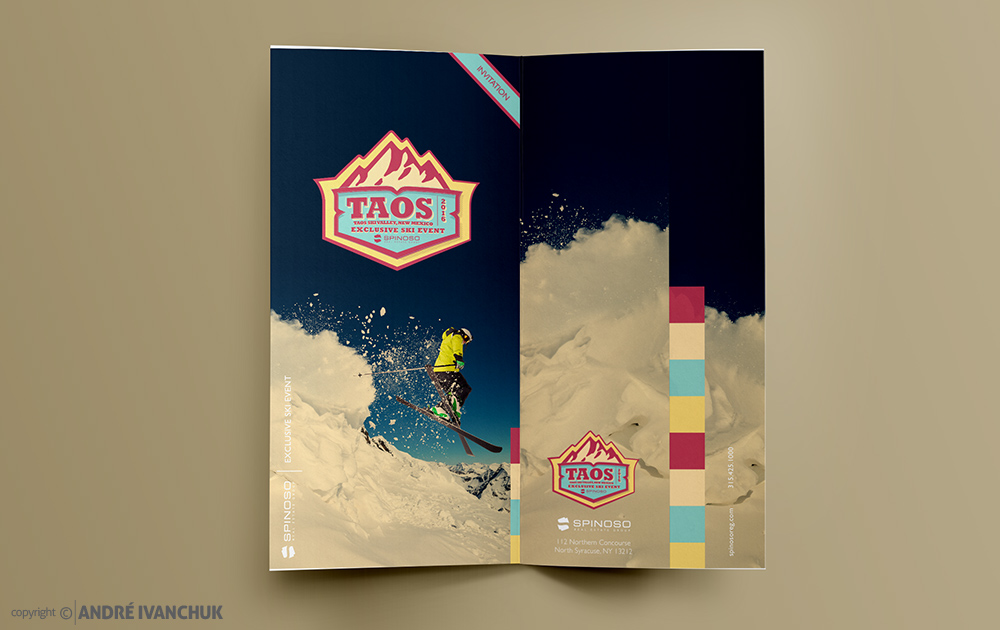 taos-new-mexico-sreg-ski-logo-design-brochure-layout-01