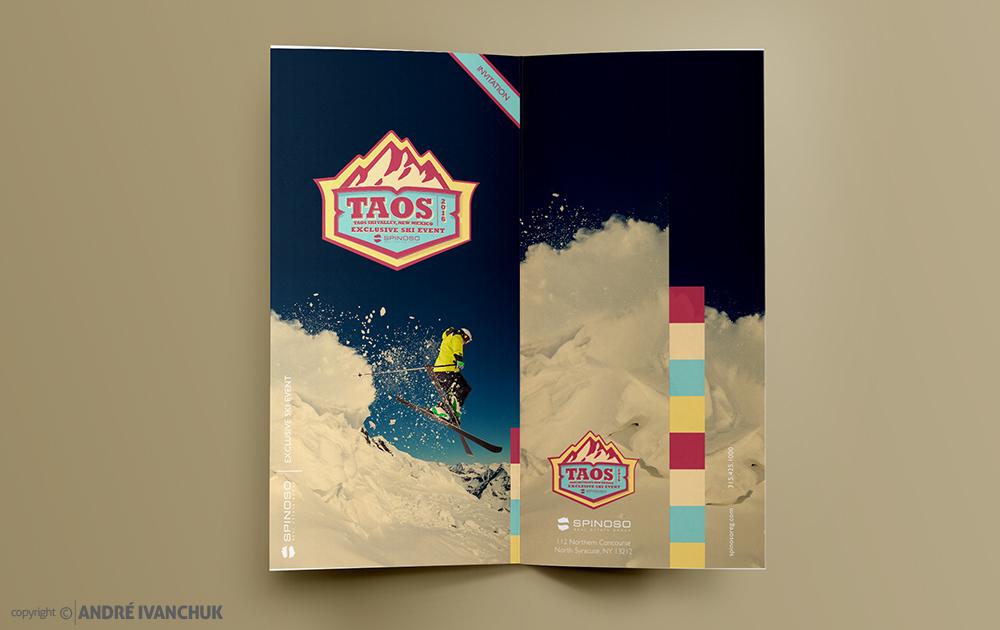 taos-new-mexico-sreg-ski-logo-design-brochure-layout-01