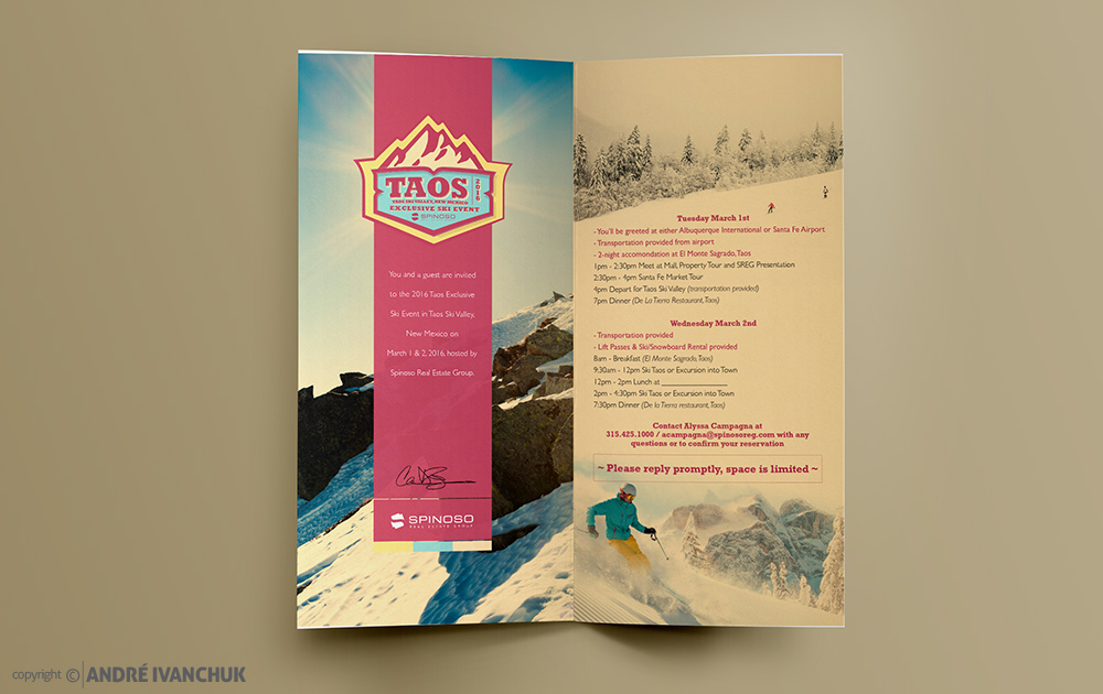 taos-new-mexico-sreg-ski-logo-design-brochure-layout-02