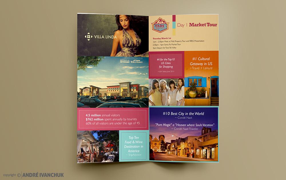 taos-new-mexico-sreg-ski-logo-design-brochure-layout-03