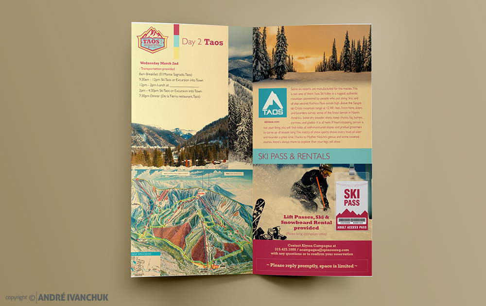 taos-new-mexico-sreg-ski-logo-design-brochure-layout-04