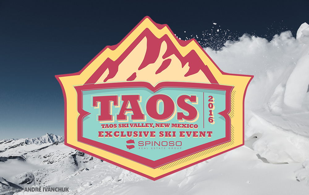 Taos, New Mexico Ski Event Marketing